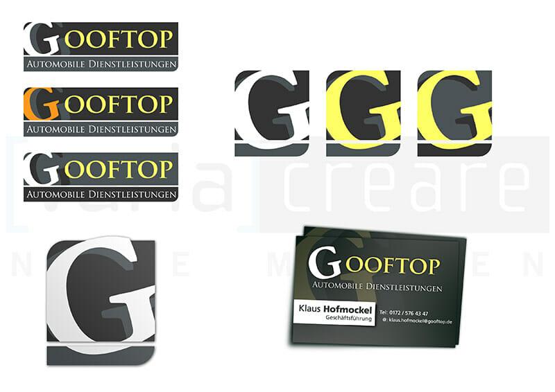 gooftop