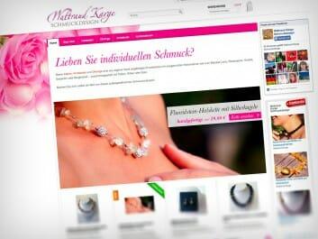 www.waltraud-schmuckdesign.de