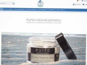 myrto-naturalcosmetics